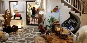 Visit Mykonos | Bellou Suites