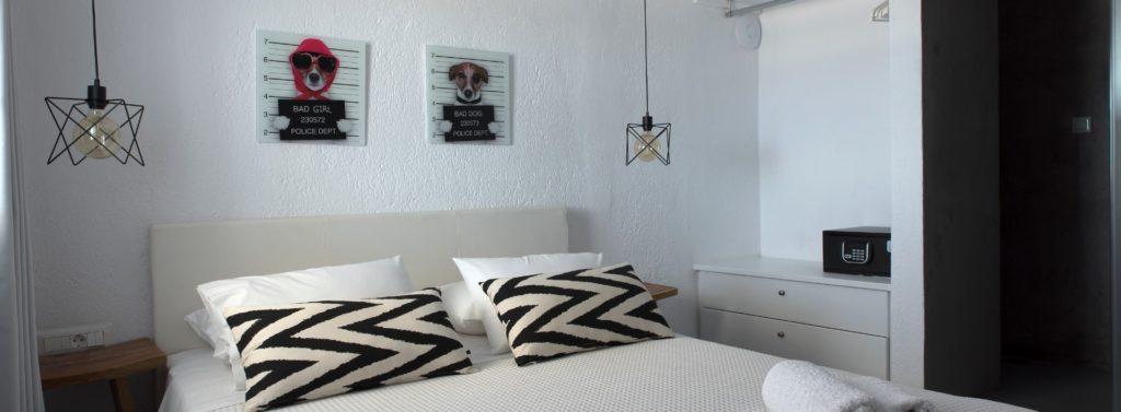 Eros Suite